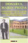 Dosarul Marin Preda Mariana Sipos