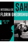Integrala de sah 1981 2000 Vol 3 Florin Gheorghiu