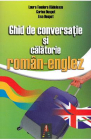 Ghid de conversatie si calatorie roman englez Laura Teodora Radulescu