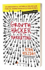 Growth Hacker in marketing Ryan Holiday