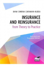 Insurance and Reinsurance from Theory to Practice Oana Simona Caraman