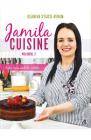 Jamila Cuisine Vol II Geanina Staicu Avram