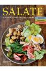 Salate O reteta pentru fiecare zi din an Vol 1 Ianuarie Februarie Mart