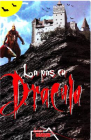 La pas cu Dracula