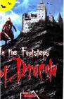 La pas cu Dracula Lb engleza Revista Inside Brasov