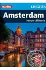 Amsterdam Incepe calatoria Berlitz