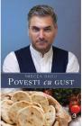 Povesti cu gust Mircea Radu