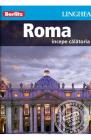 Roma Ghid turistic Berlitz