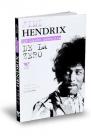 Jimi Hendrix De La Zero Leon Hendrix