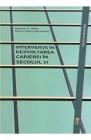 Interventii in dezvoltarea carierei in secolul 21 Spencer G Niles Joan