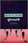 Efemeride si alte povesti de psihoterapie Irvin D Yalom