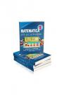 Matematica cls 1 Prin joc sa invatam Exercitii si probleme Teste de ev
