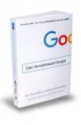 Cum functioneaza Google Eric Schmidt Jonathan Rosenberg