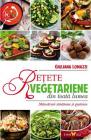 Retete vegetariene din toata lumea Giuliana Lomazzi