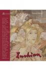 Album Luchian Theodor Enescu
