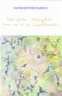 Carte pentru indragostitii care vor sa se imprieteneasca Costion Nicol