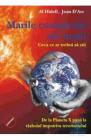 Marile conspiratii ale lumii ceea ce ar trebui sa stii Al Hidell Joan