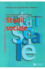 Studii sociale Clasa 12 Manual Dorina Chiritescu Nicoleta Fotiade