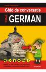 Ghid de conversatie roman german Hans Neumann