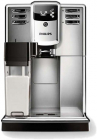 Espressor de cafea Philips 15bar 1 8l EP5365 10