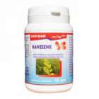 Sanziene b103 70cps FAVISAN