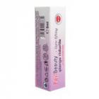 Lapte lifting cu acid hialuronic bo052 5ml FAVISAN