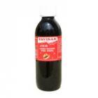 Elixirul dragostei a059 250ml FAVISAN