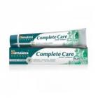Pasta de dinti ingrijire completa complete care herbal toothpaste 75ml