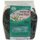Seminte de susan negru 300gr HERBALSANA