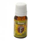 Ulei vitamina e 10ml ADAMS SUPPLEMENTS