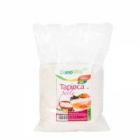 Perle de tapioca 1kg SANO VITA