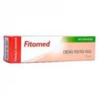 Crema impotriva negilor fitomed 10gr CASA HERBA