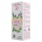 Bebe drag ulei pentru pielea capului masaj cu tei si extract de ovaz 2