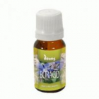 Ulei de borago 10ml ADAMS SUPPLEMENTS