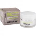 Crema hidratanta antirid 50ml PELL AMAR
