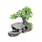 Decor pentru acvariu Enjoy Arbore 28 5x17x25 cm