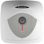 Boiler ANDRIS RS 10 3 EU 10 l 1200 W Led iluminat Protectie electrica
