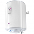 Boiler electric GCV303512B11TSR BiLight 30 litri 1200W