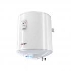Boiler electric GCV504420B11TSR 50 litri 2000W