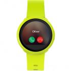 Smartwatch ZeRound 3 Lite Yellow