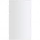 Folie protectie HOFI Tempered Glass 0 3mm Nintendo Switch