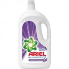 Detergent lichid Lavanda 3 3 Litri