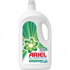 Detergent lichid Mountain Spring 3 3 Litri