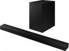 Sistem Home Cinema Samsung HW T530 2 1 Black