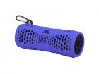 Boxa Bluetooth XR 9A5 6W albastru Trevi