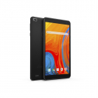 Tableta Vankyo MatrixPad Z1 7 IPS Android 8 1 32GB Quad Core