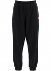 Gym Wear Jogger Pants 626310 TIVD4
