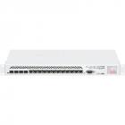 Router MikroTik Gigabit CCR1036 12G 4S