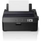Imprimanta matriciala FX 890II A4