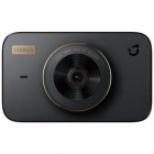 Camera de Supraveghere Mi Dashcam 1S